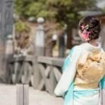 川越氷川神社 初詣 2020