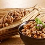 ミツカン社員がお勧めする最も納豆に合う食材とは?