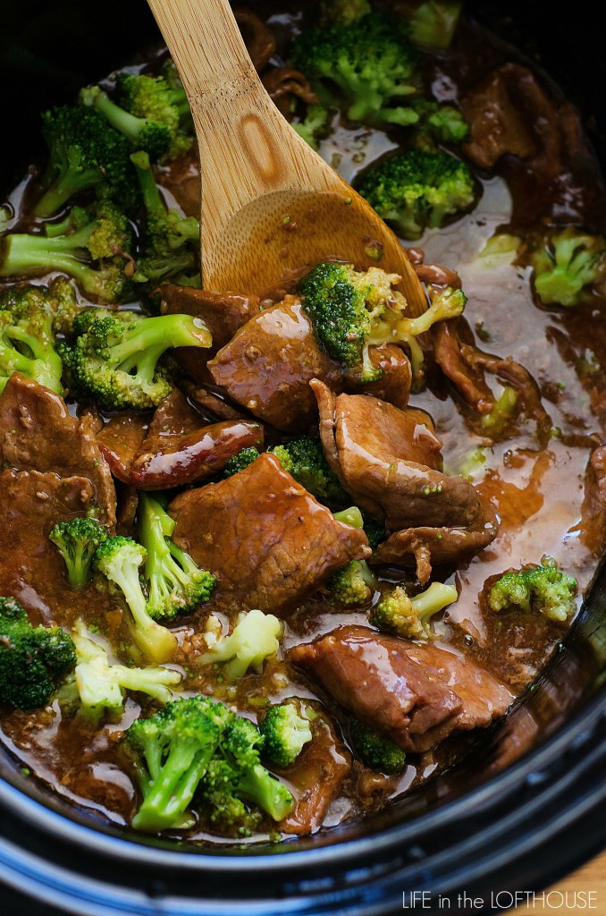 Beef_and_Broccoli3