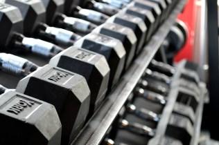 ホスファチジン酸は筋力トレーニングを行う人には有益です。