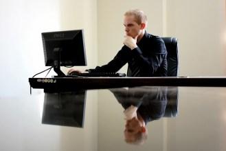 ビジネス・考慮・ストレスコントロール