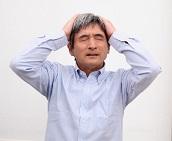 高血圧のサプリの成分って?効果はどうなの?口コミについては?
