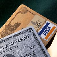 審査が甘いクレジットカードとは?カードローンとは?消費者金融とは?