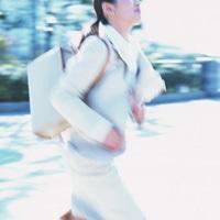 中高年のアルバイトを東京で探したいが求人状況は?パートの状況は?