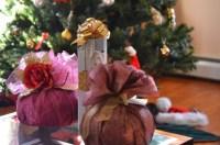 クリスマスプレゼント、小学生の男の子が喜ぶものは?低学年は?高学年は?