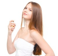 ブルガリの香水 女性に人気なのはオムニア?アメジスト?プールオム?
