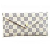 ヴィトン長財布の本物を買うためには?偽物・コピーの見分け方とは?