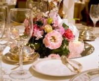結婚式の費用とご祝儀の平均を知るには?負担割合は?節約方法は?