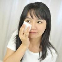 インナードライとは皮脂が過剰に分泌する肌?診断って?改善方法は?