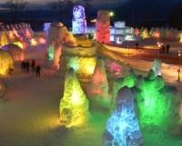 札幌雪まつり周辺のおすすめ観光スポットは?アクセス 所要時間は?