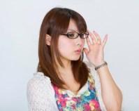 視力改善 手術以外で手軽に実践できる方法?ツボとは?3D活用とは?