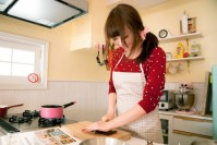 バレンタインディナーを自宅で手作り?簡単で人気のレシピは?