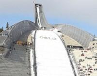 ジャンプワールドカップ女子 第10戦 オスロ大会 高梨沙羅の結果速報?