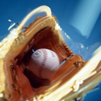 MLB 田中将大投手の2016年 登板予定と成績および結果速報