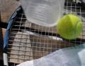 全仏オープンテニス2017のドローと錦織圭の試合日程及び放送予定