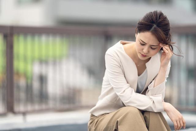 【悲報】人気VTuberさん、ストレス性障害になってしまうwwwwww