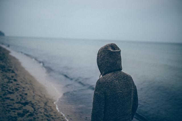 【悲報】自己肯定感って結局どうやって作ればええんや?→結果・・・・・・・・・・・・・・・・・・・・・・