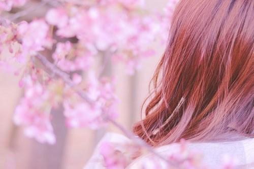 「女の人生イージーモード」←これwwwwww