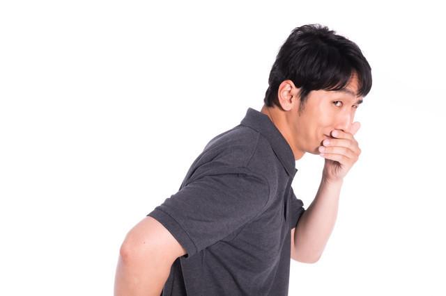 松本人志さんが一番滑ってた時期wwwwwwwwwwwwwwwww