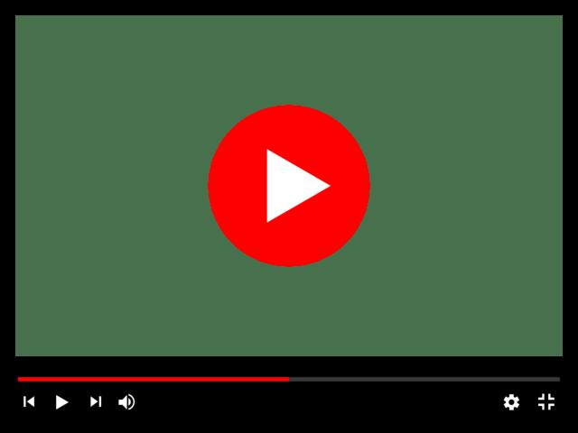 貞子「えっ?ビデオ文化終わった?今はYouTubeが主流?」←これwwwww