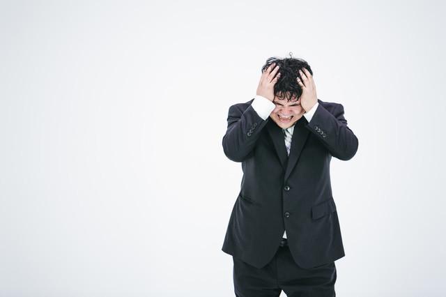【悲報】ワイ、仕事を任され始めたからバイト辞めたい・・・