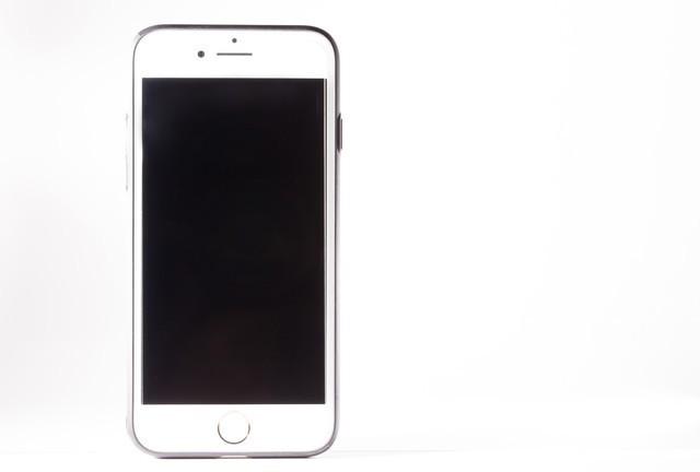 【有能】ipad mini「全画面、指紋認証、USBC対応です」←コイツwwwwww