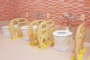 トイレはどうする?災害時のトイレ対策