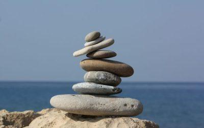 Why does mindfulness seem so hard?