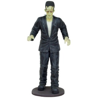 Frankenstein-Lifesize-Horror-Model