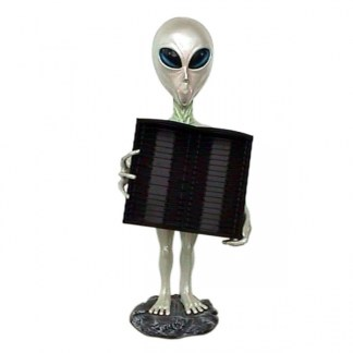 CD-Rack-744-alien-encounter-life-size-model