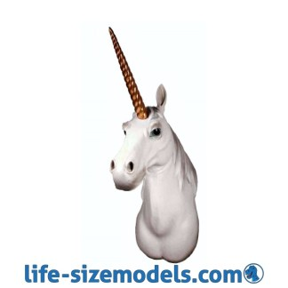 lifesize-models-myth-magic-figures-100034-unicorn-head-logo