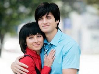 Дима Колдун сыграл скромную свадьбу | Life-star.ru