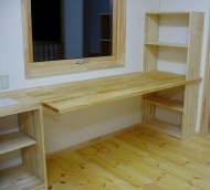 living-storage-gallery-007