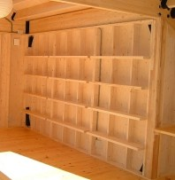 living-storage-gallery-023