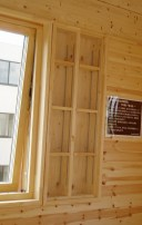 living-storage-gallery-026