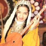 Mino Tajikistan