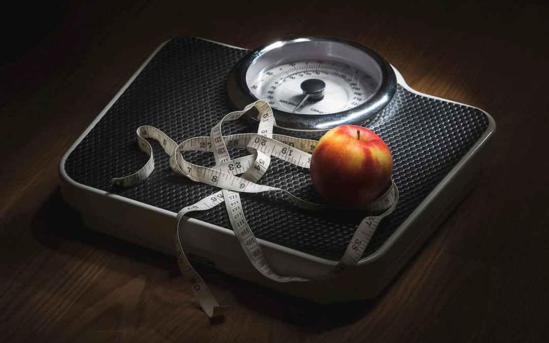 了解脂肪肝的五種可能成因!