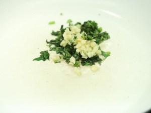 蕈菇千層白菜-作法-1