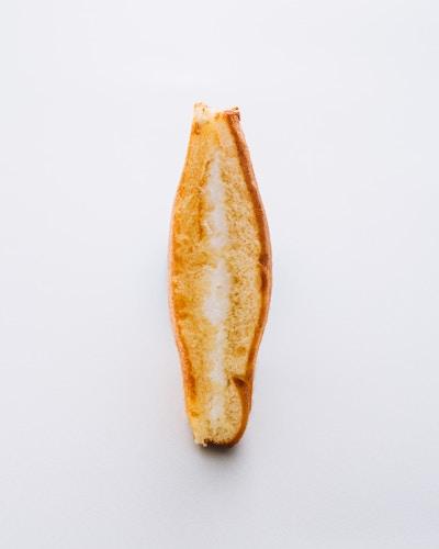 鱸魚精-吸收