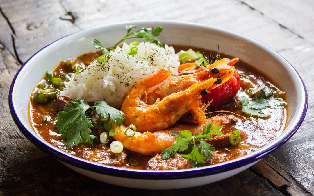 吃一盤咖哩飯  會吃到多少薑黃素呢?