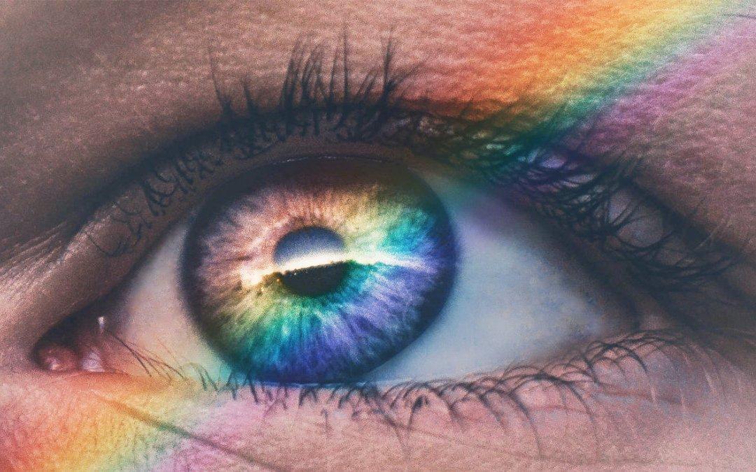 補充葉黃素的同時,也要做好護眼的 6項生活建議!