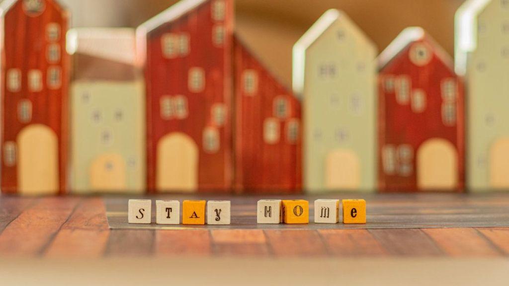 防疫警戒-在家工作-WFH-宅在家-封面