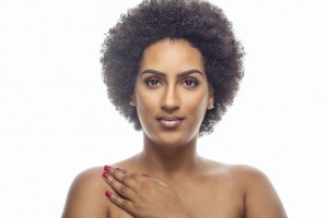 New Looks From Juliet Ibrahim's Beauty Extensions