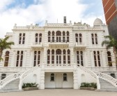 A fresh start for the Nicolas Ibrahim Sursock museum