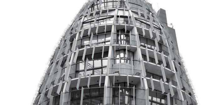 SOHO Beirut