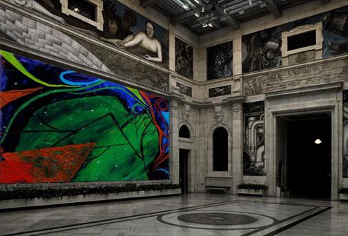 pic museum