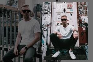 Pärasaare pätt OKYM andis välja uue muusikavideo