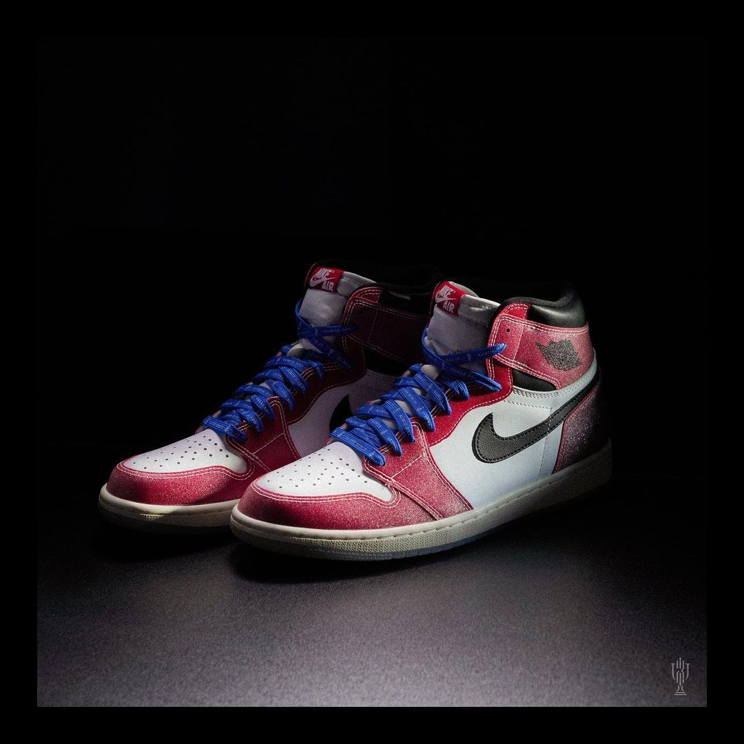 Air Jordan 1 Nike Eesti Jordan 1 Trophy Room