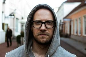 manipulated mindz jarek kasar chalice eesti räpp