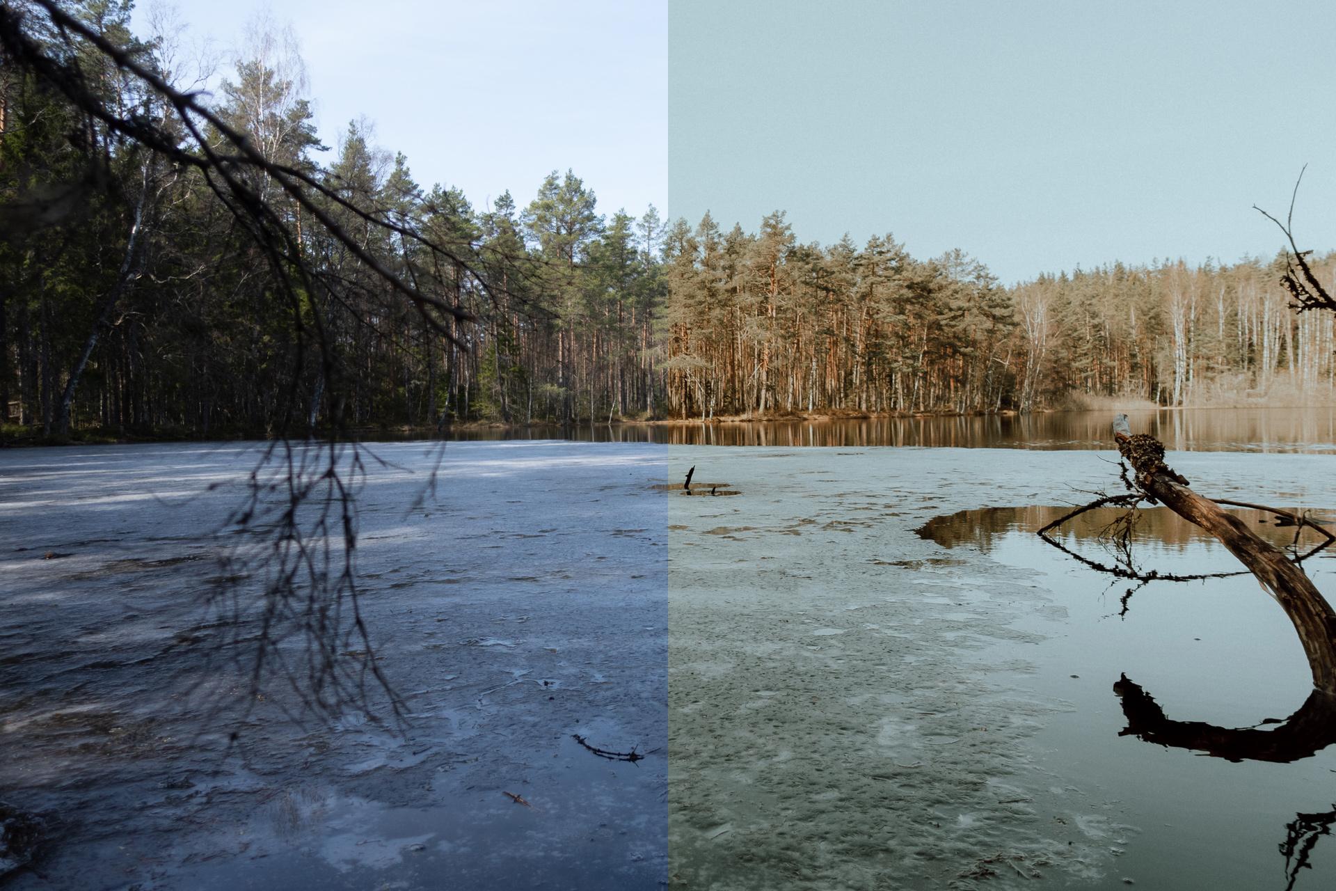 photopoint vlog vlogging fotoluks kaamera sony eesti